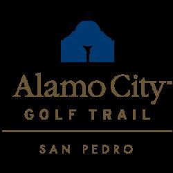 San Pedro Driving Range & Par 3