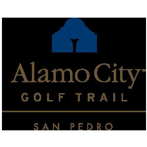 San Pedro Driving Range & Par 3 - San Antonio, TX.