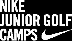 Nike_golf_logo_wt